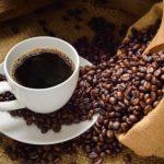 おいしいコーヒーとコーヒー豆